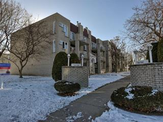 Condo for sale in Charlemagne, Lanaudière, 126, Rue  Chopin, apt. 305, 28050719 - Centris.ca