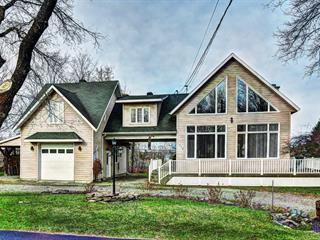 House for sale in Brigham, Montérégie, 112, Chemin  Brousseau, 9147146 - Centris.ca
