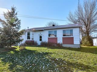 House for sale in Howick, Montérégie, 3, Rue  Richard, 10522644 - Centris.ca