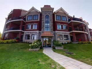 Condo à vendre à Chambly, Montérégie, 520, Rue  Martel, app. 105., 11137453 - Centris.ca