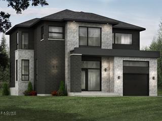 Maison à vendre à Laval (Chomedey), Laval, 1516, Rue  Hébert, 28331856 - Centris.ca