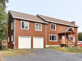 Maison à vendre à Farnham, Montérégie, 2200Z, Rue  Jacques-Cartier Sud, 27008929 - Centris.ca