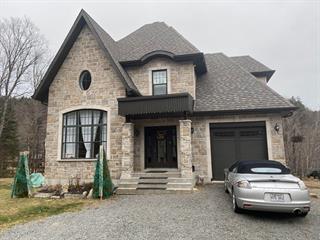 Maison à vendre à Grandes-Piles, Mauricie, 131, Rue du Boisé, 24294411 - Centris.ca