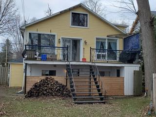 House for sale in Laval (Sainte-Rose), Laval, 177, Rue des Patriotes, 23985262 - Centris.ca