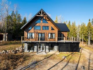 House for sale in La Malbaie, Capitale-Nationale, 740, Côte  Bellevue, 9097951 - Centris.ca