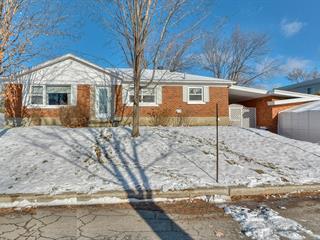 Maison à vendre à Laval (Sainte-Rose), Laval, 231, boulevard  Je-Me-Souviens, 22680767 - Centris.ca