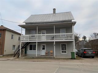 Duplex à vendre à Mandeville, Lanaudière, 226 - 228, Rue  Desjardins, 19178934 - Centris.ca