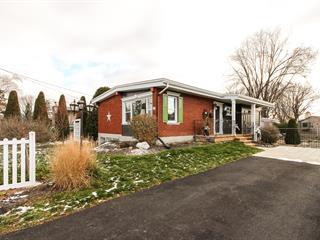 Maison à vendre à Beloeil, Montérégie, 17, Rue de Dieppe, 22123500 - Centris.ca