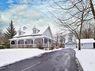 Maison à vendre à Saint-Charles-Borromée, Lanaudière, 88, Rang  Double, 15405727 - Centris.ca
