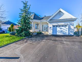 Maison à vendre à Beloeil, Montérégie, 986, Rue  Gauvin, 27682898 - Centris.ca