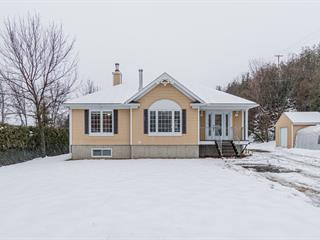 Maison à vendre à Berthier-sur-Mer, Chaudière-Appalaches, 234, Rue  Principale Ouest, 23419527 - Centris.ca