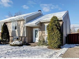 Maison à vendre à Terrebonne (Terrebonne), Lanaudière, 600, Rue de Champigny, 19883721 - Centris.ca