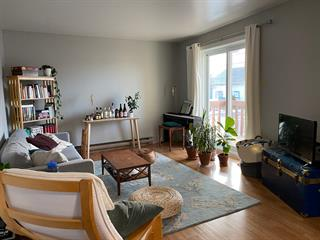 Duplex à vendre à Matane, Bas-Saint-Laurent, 287, Rue  Sainte-Thérèse, 20850744 - Centris.ca