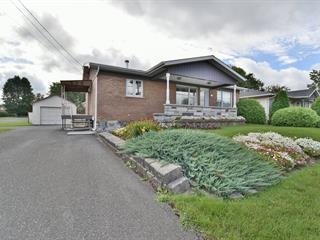 Maison à vendre à Saint-Germain-de-Grantham, Centre-du-Québec, 369, Rue  Notre-Dame, 27400827 - Centris.ca