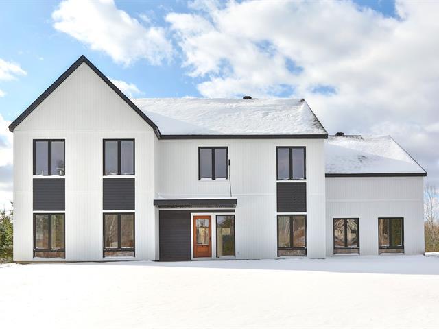 Maison à vendre à Lac-Brome, Montérégie, 25, Chemin  Papineau, 15452939 - Centris.ca