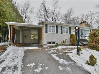Maison à vendre à Lorraine, Laurentides, 15, Côte de Moselle, 28025612 - Centris.ca