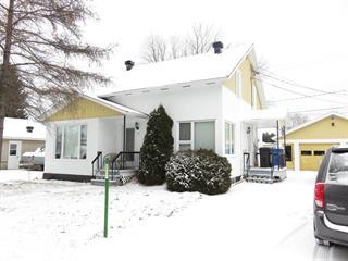 House for sale in Saint-Félicien, Saguenay/Lac-Saint-Jean, 1112Z - 1110Z, Rue de Carillon, 9443388 - Centris.ca