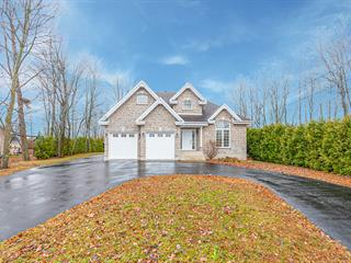 Maison à vendre à Farnham, Montérégie, 290, Rue  Marchesseault, 28740274 - Centris.ca