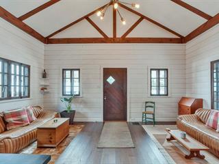 Maison à louer à Sainte-Adèle, Laurentides, 2445, Chemin  Pierre-Péladeau, 27855601 - Centris.ca