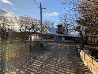 Maison à vendre à Saint-Samuel, Centre-du-Québec, 826, Rue des Mélèzes, 20121282 - Centris.ca
