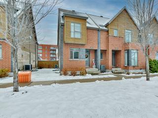 Maison en copropriété à vendre à Boisbriand, Laurentides, 4640, Rue des Francs-Bourgeois, 16477397 - Centris.ca