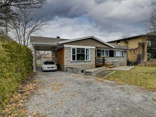 Duplex for sale in Québec (Sainte-Foy/Sillery/Cap-Rouge), Capitale-Nationale, 2014, Rue  Richer, 22832042 - Centris.ca