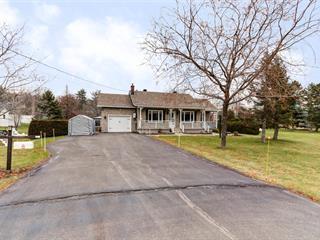 Maison à vendre à Saint-André-d'Argenteuil, Laurentides, 8, Rue  D'Ailleboust, 23289391 - Centris.ca