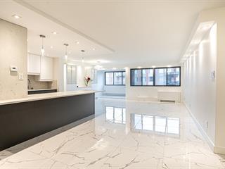 Condo / Apartment for rent in Côte-Saint-Luc, Montréal (Island), 6800, Avenue  MacDonald, apt. 1205, 22602436 - Centris.ca