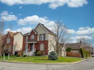 House for sale in Saint-Amable, Montérégie, 258, Rue  Bourgeois, 9798892 - Centris.ca