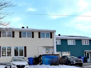 Maison à vendre à Port-Cartier, Côte-Nord, 19, 4e Rue, 23146446 - Centris.ca