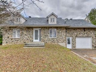 Maison à vendre à Saint-Patrice-de-Sherrington, Montérégie, 26, Rang  Saint-Jean, 14107915 - Centris.ca
