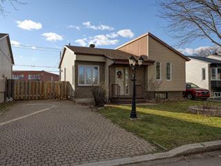 Maison à vendre à Terrebonne (Lachenaie), Lanaudière, 296, Rue  De Tilly, 24567608 - Centris.ca