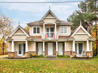 Condo / Appartement à louer à Saint-Lazare, Montérégie, 1553, Avenue  Bédard, app. 3, 23982324 - Centris.ca