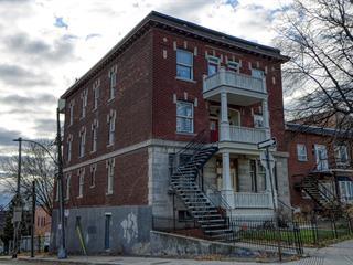 Condo for sale in Montréal (Ville-Marie), Montréal (Island), 1862, Rue  Sherbrooke Est, 25082763 - Centris.ca