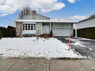 House for sale in Repentigny (Repentigny), Lanaudière, 191, boulevard  Iberville, 20142188 - Centris.ca