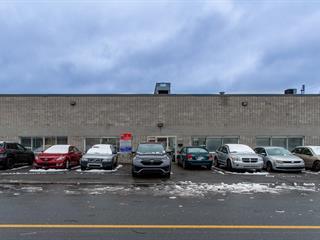 Bâtisse industrielle à louer à Montréal (Montréal-Nord), Montréal (Île), 9935 - 9937, boulevard  Saint-Vital, 15860672 - Centris.ca