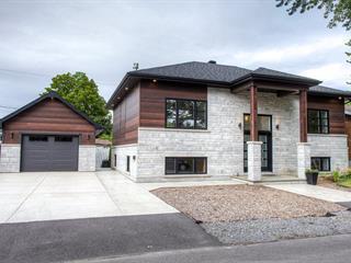 House for sale in Saint-Eustache, Laurentides, 111, 1re Avenue, 28719268 - Centris.ca