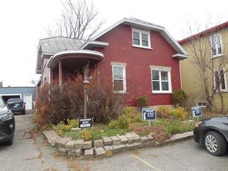 Duplex à vendre à Victoriaville, Centre-du-Québec, 132 - 132A, boulevard des Bois-Francs Sud, 14636534 - Centris.ca