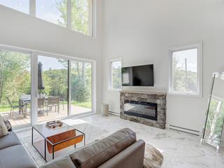 House for sale in La Conception, Laurentides, 220, Rue de l'Everest, 13556553 - Centris.ca