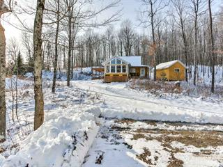 House for sale in Mayo, Outaouais, 200, Chemin des Libellules, 18494466 - Centris.ca