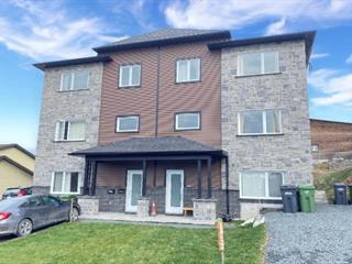 Quadruplex à vendre à Sherbrooke (Les Nations), Estrie, 1424 - 1430, Rue  Choquette, 22991272 - Centris.ca