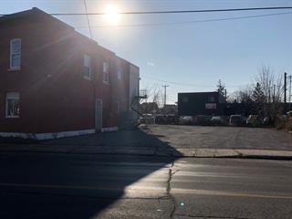 Duplex à vendre à Montréal (Lachine), Montréal (Île), 605 - 615, Rue  William-MacDonald, 24473798 - Centris.ca