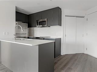 Condo / Appartement à louer à Dollard-Des Ormeaux, Montréal (Île), 4227, boulevard  Saint-Jean, app. 501, 11095989 - Centris.ca