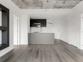 Condo / Apartment for rent in Dollard-Des Ormeaux, Montréal (Island), 4227, boulevard  Saint-Jean, apt. 401, 11358904 - Centris.ca