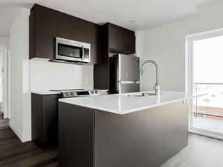 Condo / Apartment for rent in Dollard-Des Ormeaux, Montréal (Island), 4227, boulevard  Saint-Jean, apt. 502, 28298077 - Centris.ca