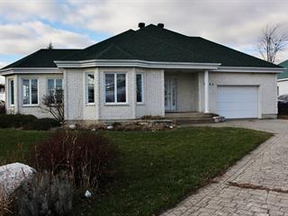 House for sale in Saint-Blaise-sur-Richelieu, Montérégie, 1356, Route  223, 17301594 - Centris.ca