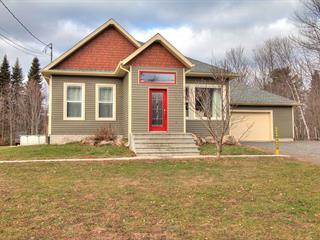 Maison à vendre à Saint-Boniface, Mauricie, 230, Avenue  Richard, 10801624 - Centris.ca