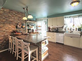 House for sale in Laval (Saint-François), Laval, 8240, Rue  Fanny, 20769776 - Centris.ca
