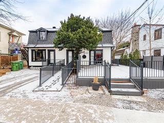 Commercial building for sale in Saint-Sauveur, Laurentides, 342 - 342A, Rue  Principale, 21461369 - Centris.ca
