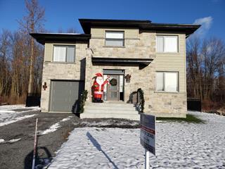 House for sale in Saint-Zotique, Montérégie, 252, Rue des Voiliers, 25164440 - Centris.ca